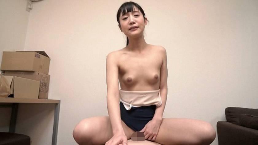 中年好きの肉食女子校生とロリコン変態オヤジの性交 あいちゃん 星奈あい  サンプル画像5