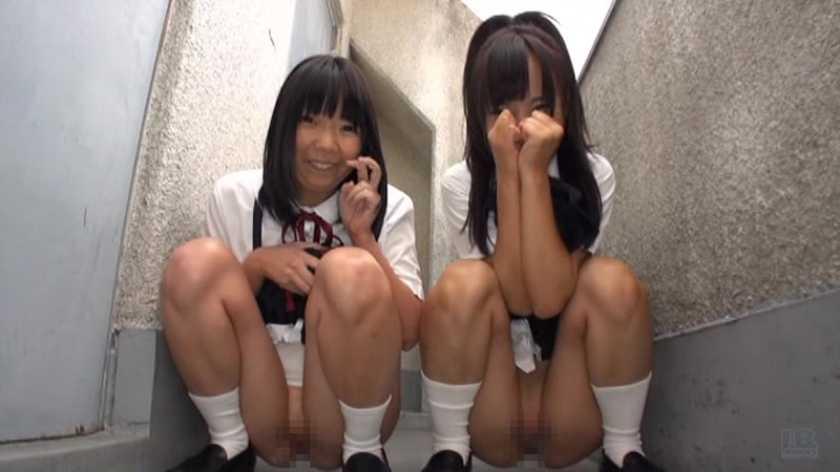 ロリータ美少女 加賀美シュナ 8時間  サンプル画像6