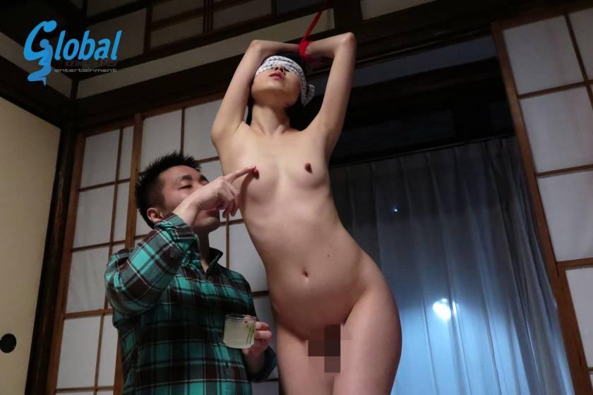 田舎の近親相姦 息子が母を犯す瞬間 櫻井菜々子  サンプル画像6