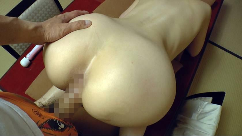 旅セックス Z りりこ  サンプル画像6