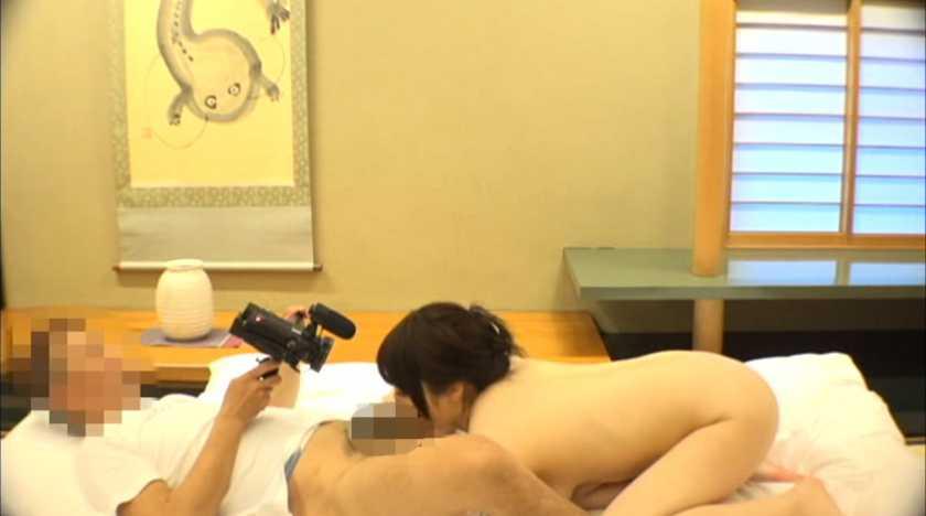 旅セックス Z 架純  サンプル画像6