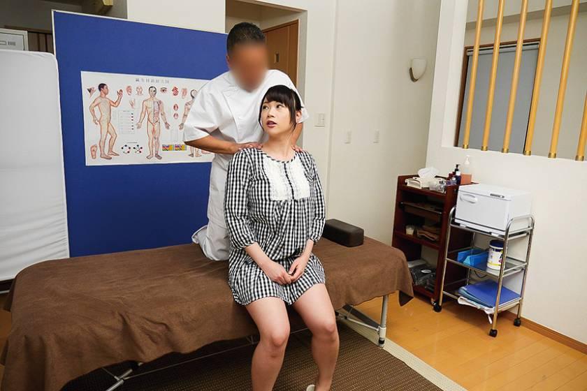 ハメ撮りされるアイドル顔少女!略してハメドル 【本物素人】