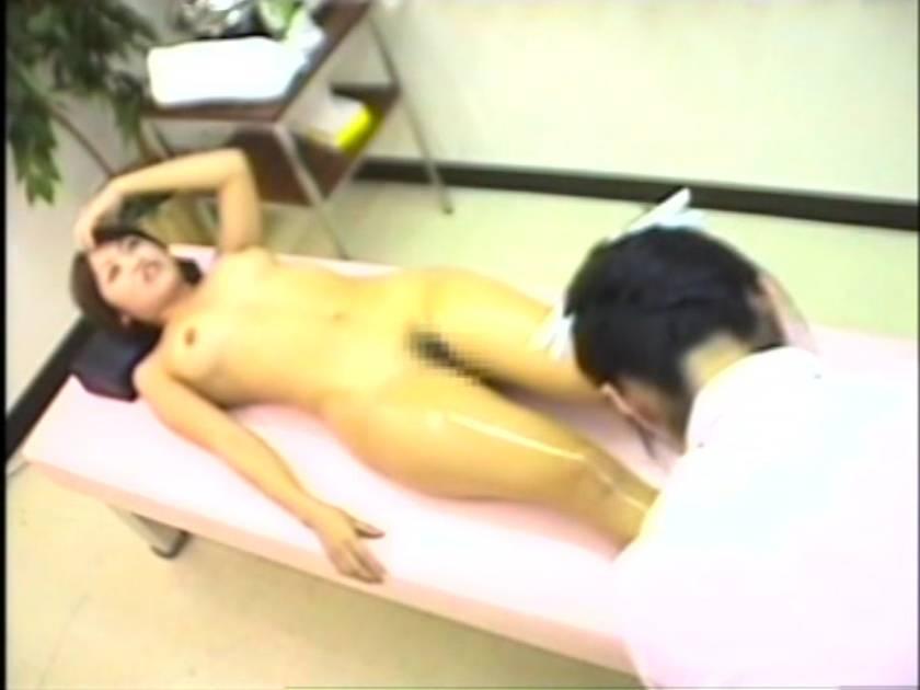 ワケありレズエステサロン ~油断させといてレズビアン~  サンプル画像6