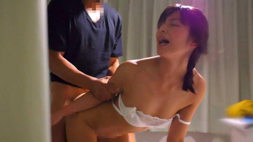 長嶋さんの退院祝いですから中出ししてもいいですよ  サンプル画像6