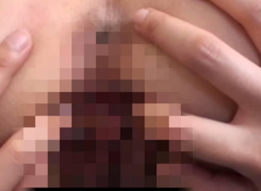 【完全保存版】家畜女子大生ケイコの調教記録 淫乱性奴隷篇  サンプル画像6