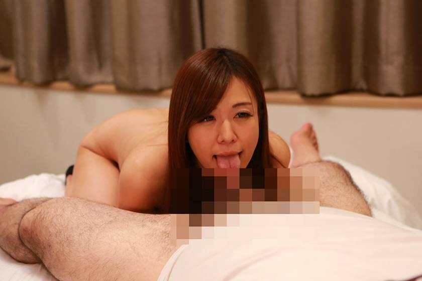 ビジネスホテルの女性マッサージ師はヤラせてくれるのか? in 札幌  サンプル画像7