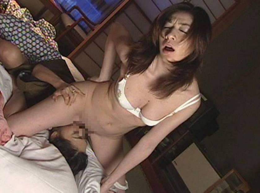 女医 冴島奈緒 小林ひとみ 川奈まりこ  サンプル画像7