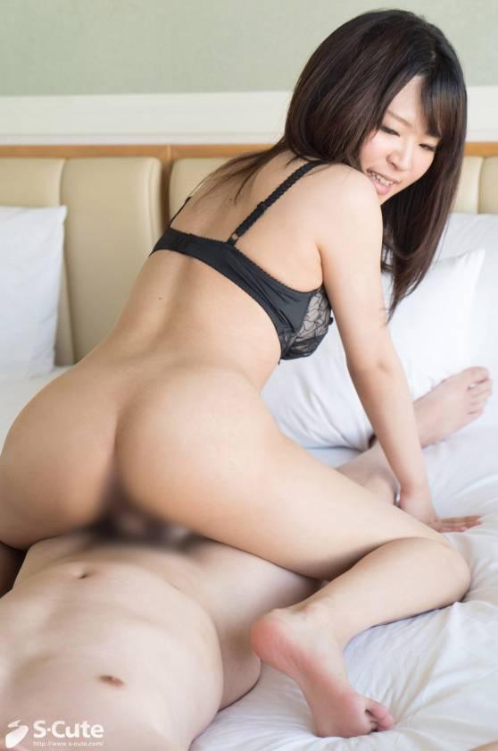 maho 爽やか美脚娘  サンプル画像7