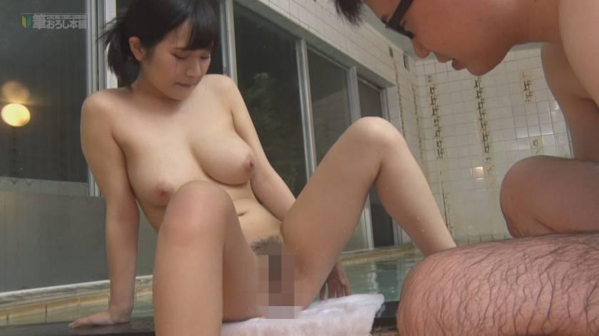 ななみ(19)  サンプル画像7