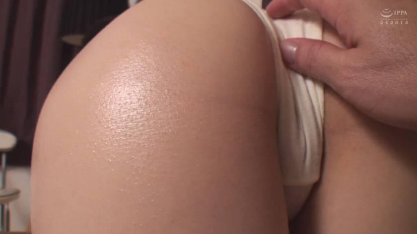 ○秘(マルヒ)隠し撮り映像流出!!薄汚いおやじが、いたいけな少女に発情し汚い肉棒をぶち込む瞬間を自撮り…  サンプル画像8