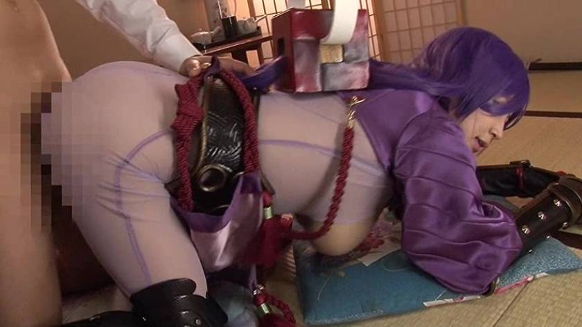 Faith/Grand Orgasm 2 西田カリナ 星奈あい 阿部乃みく 優月まりな 坂咲みほ  サンプル画像9