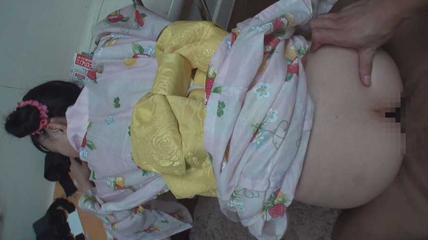 睡眠薬を使った猥褻悪戯映像集 4時間  サンプル画像9