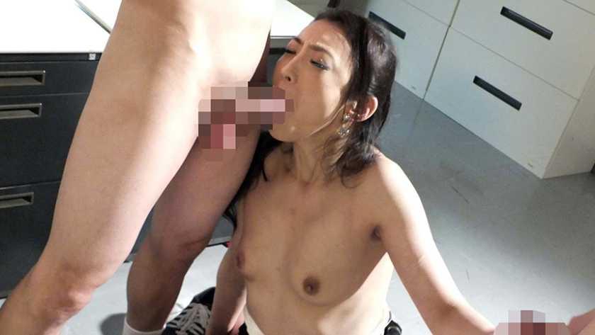 お色気P●A会長と悪ガキ生徒会 神納花  サンプル画像9