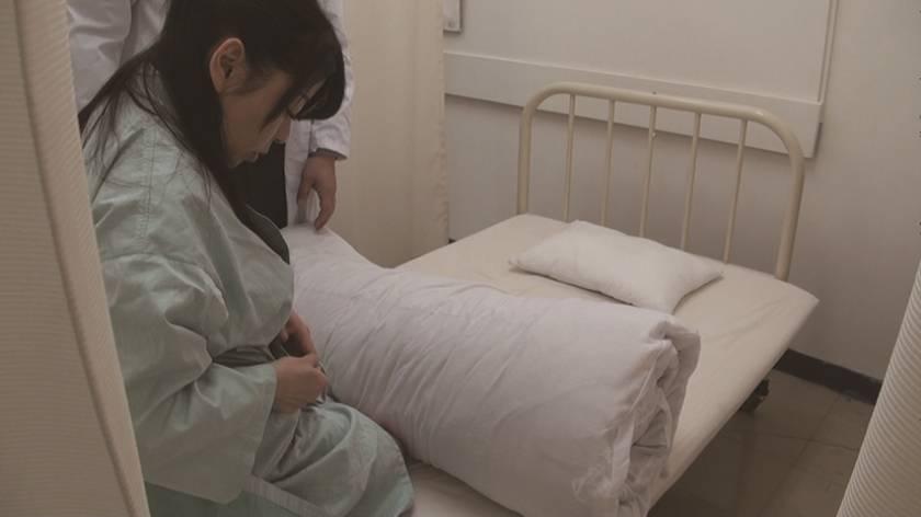寝取られ傑作集 堅物な妻を抱いて欲しい…本気で悶え感じる様子を見てみたい…DX  サンプル画像9
