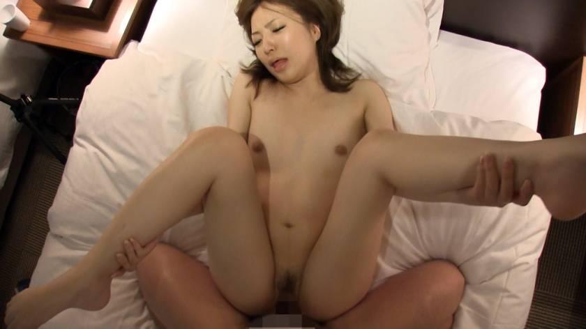 旅セックス Z 彩音  サンプル画像9
