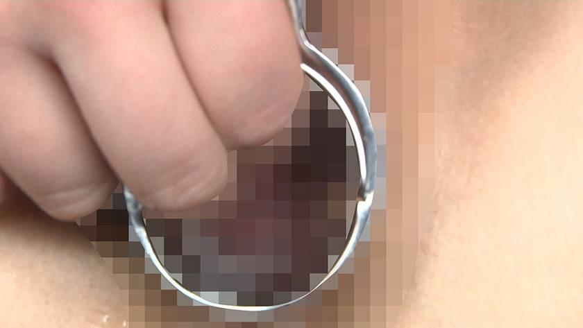女子○生オナニスト上級者たちの子宮口自慰 サンプル画像10