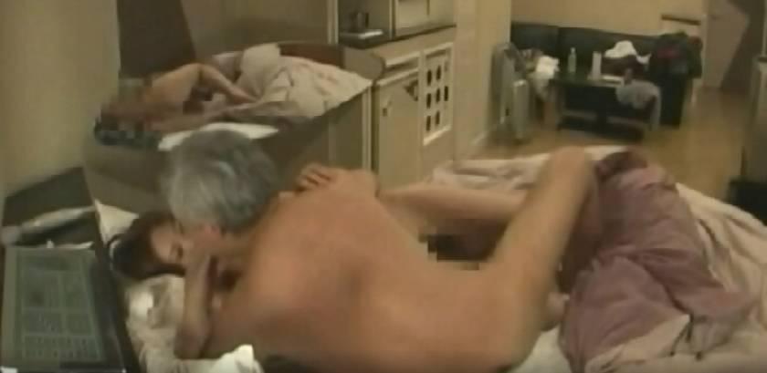 盗撮 5時間 ラブホテル不倫カップル6組 人妻シャワー26人 サンプル画像10