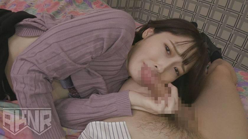 【職場でヤレる女】 俺が教育係となった新卒の女の子 セフレ関 サンプル画像10