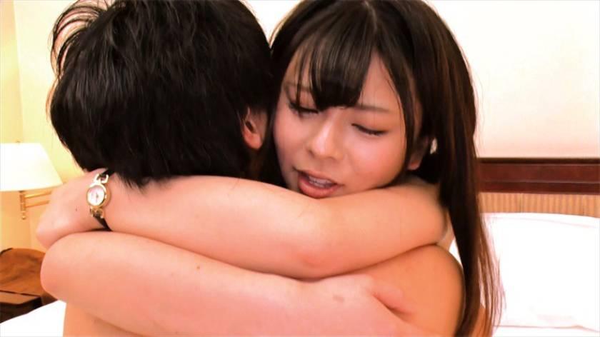 東京OLカレンダー 04 お洒落な代官山お下品な女現る!A大 サンプル画像10