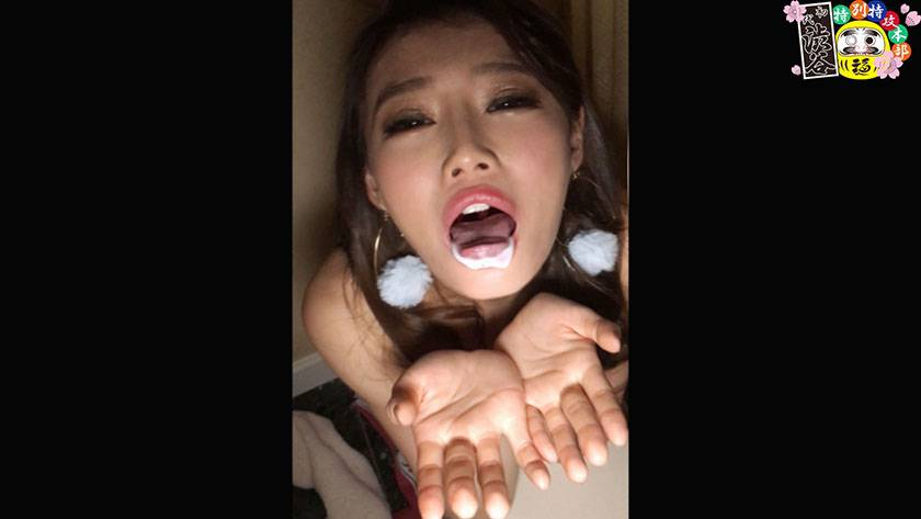 個撮エロ動画クラブ美女4人 サンプル画像10