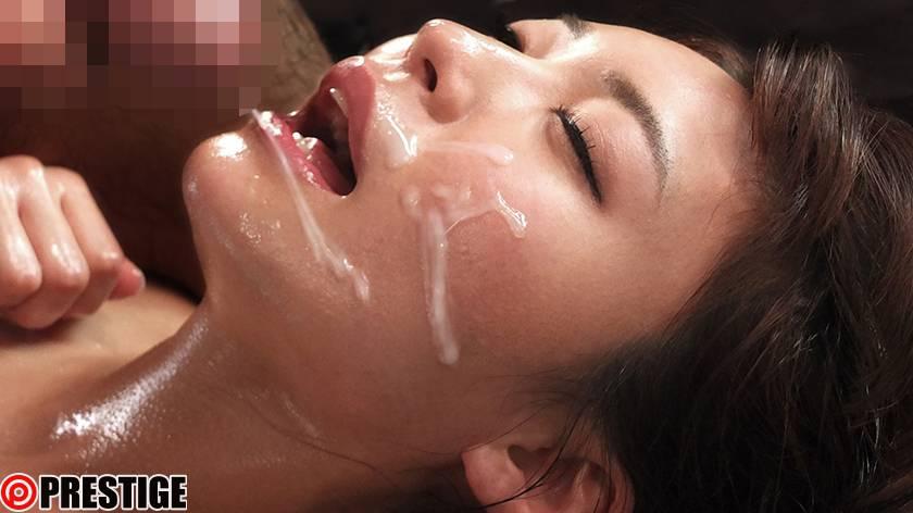 WATER POLE ~道~ 東條なつ 旬の女優が全てを曝け サンプル画像10