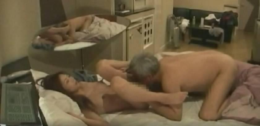 盗撮 5時間 ラブホテル不倫カップル6組 人妻シャワー26人 サンプル画像11
