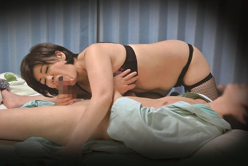 隠し撮り 熟女フーゾク嬢の濃厚淫乱サービス 240分スペシャ サンプル画像11