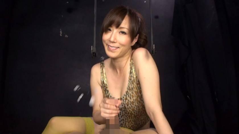 国宝級のスーパー美熟女 澤村レイコ ベストコレクション 5時 サンプル画像11