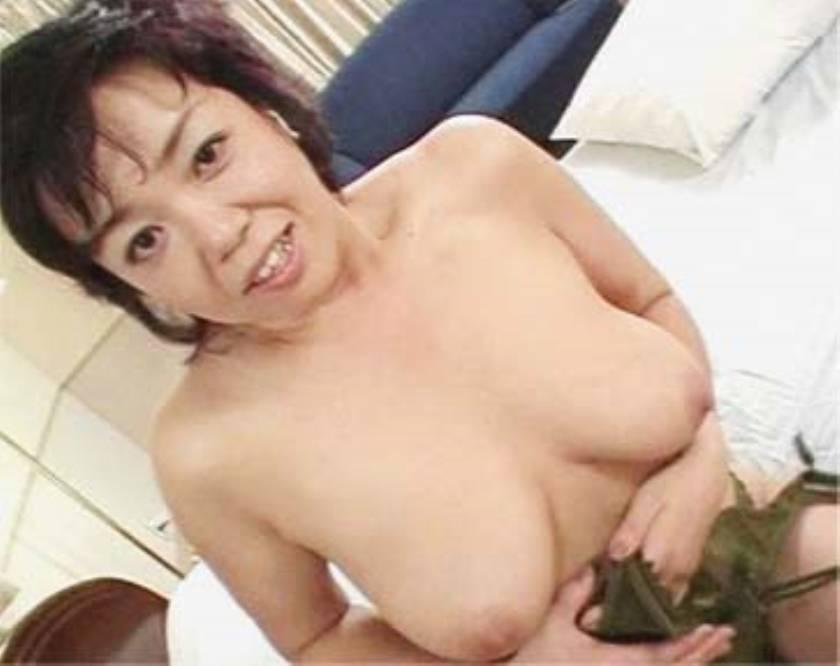 ぽっちゃり・人妻・巨乳女性が多数在籍!渋谷・鶯谷!爆乳・爆尻 サンプル画像11