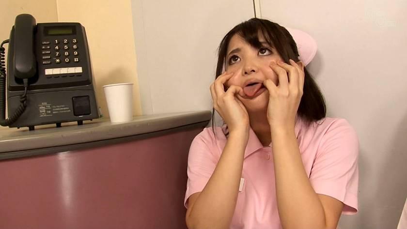 ナース公開調教BEST vol.1 新村あかり 藍川美夏 西 サンプル画像12