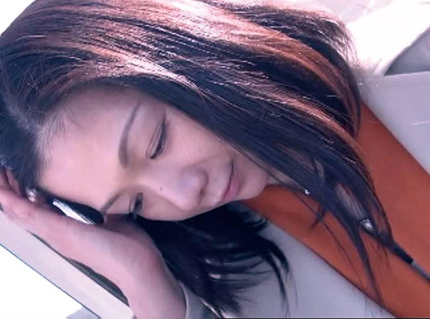 人妻不倫旅行 監督・高橋浩一が選ぶBest3「SEXが情熱的 サンプル画像12