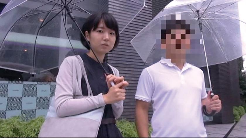 人妻湯恋旅行 再会編 REMIX02 サンプル画像12
