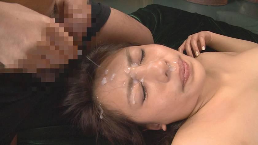 REBORN 爆乳美女 松本メイ サンプル画像12