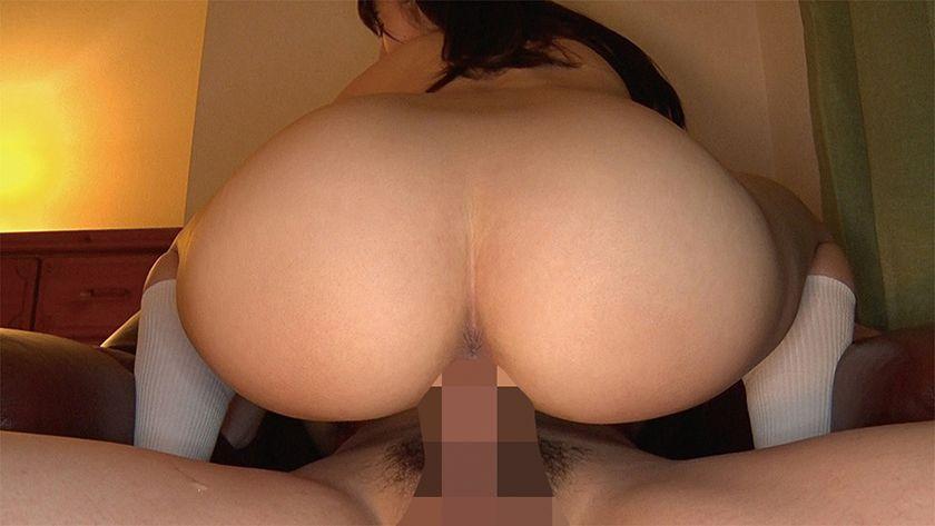 美少女ワイセツ中出し淫行 河奈亜依 18歳 サンプル画像12