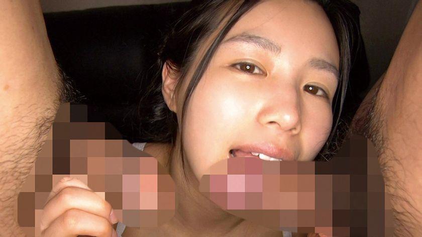 ロリータ美少女プレミアムBOX極 4人収録 16時間 加賀美 サンプル画像12