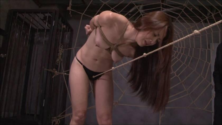 イカセ拷問 姦犯 BEST 4時間22人 サンプル画像12