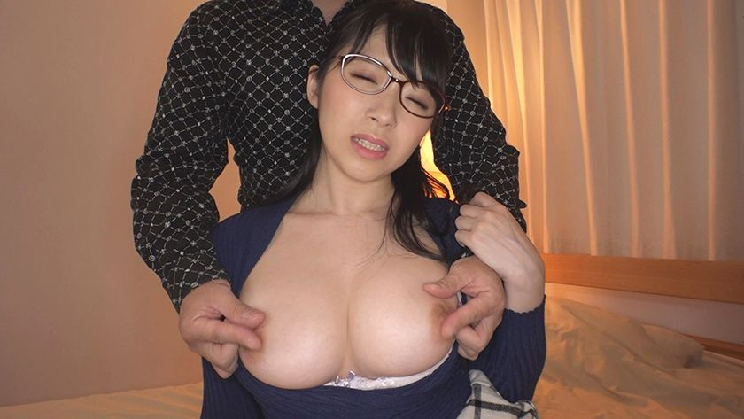 危険日直撃!!子作りできるソープランド 27 新川愛七 サンプル画像12