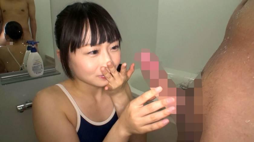 美女たちのチ●ポ洗いアルバイト 5時間コレクション サンプル画像12