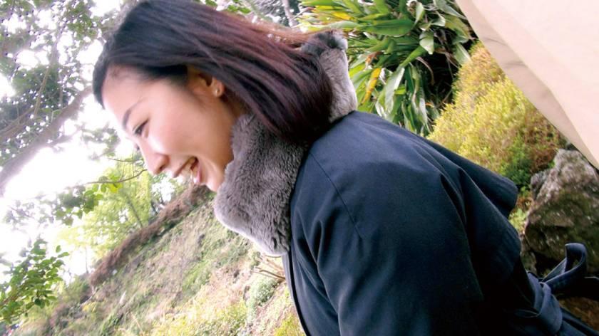 人妻湯恋旅行 監督・唐木竹史が選ぶ至極の人妻ベスト3~セック サンプル画像13