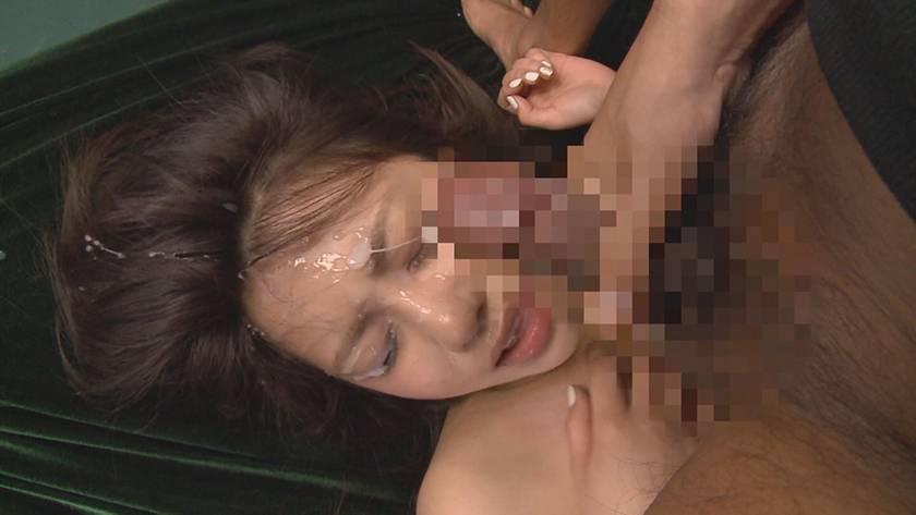 REBORN 爆乳美女 松本メイ サンプル画像13