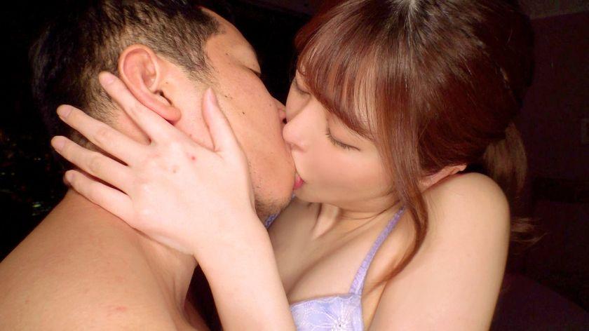 【サラブレッド美少女】20歳【馬肉屋の看板娘】ひなこちゃん参 サンプル画像13