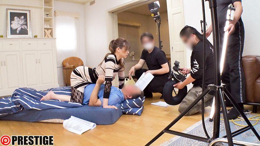 密着ドキュメント BEST 8時間 vol.01 撮影現場、 サンプル画像13