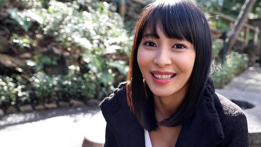 通りすがりのAV女優 17 神宮前直送、ちちざんまい編 佐知子 高槻れい 逢見リカ サンプル画像14