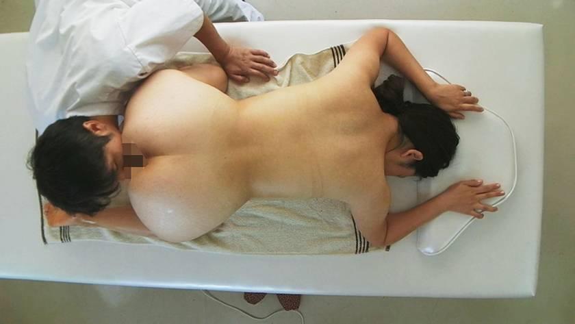 変態調教され性●●に墜ちていく健気な母 10人 240分 サンプル画像14