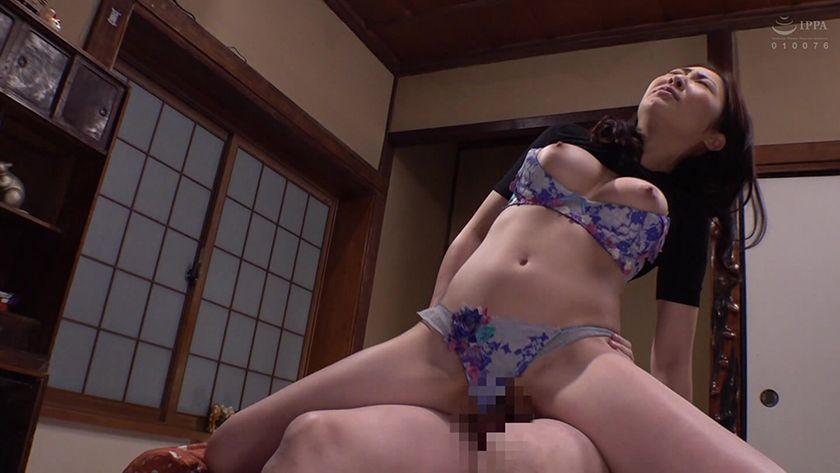 代理出産の母 高杉美穂 サンプル画像14