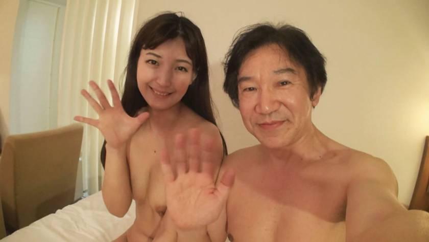 How to SEX 完全攻略 熟女を腰砕けにする20の方法 サンプル画像14