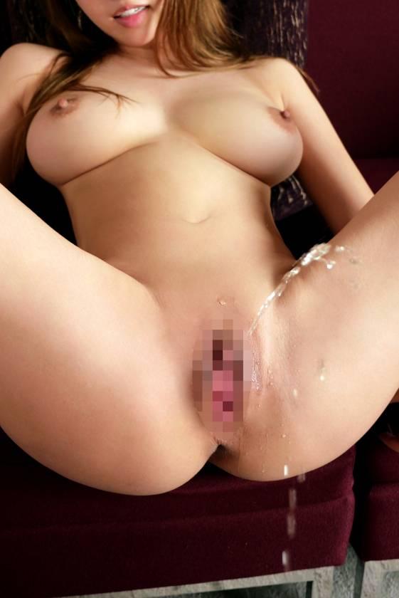 ラグジュTV 1398 美巨乳看護師が情熱的なセックスを求め サンプル画像14