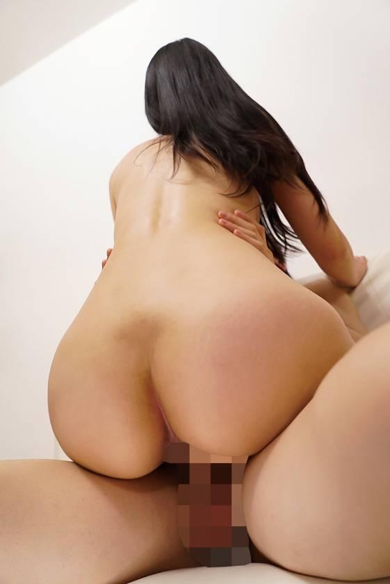 細身クビレ女優 12人BEST 沙原さゆ 神ユキ 遥あやね  サンプル画像14