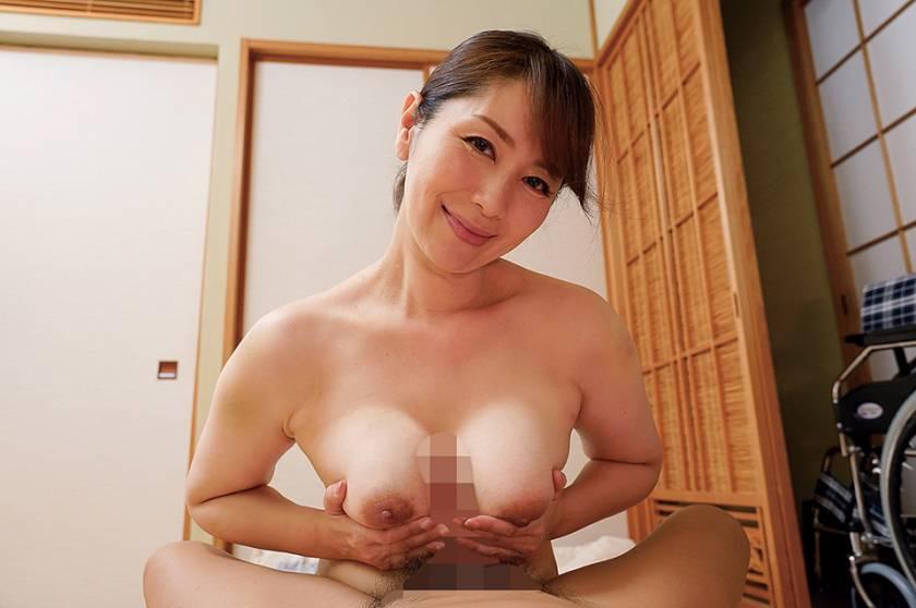 まるっと! 翔田千里 2 サンプル画像14