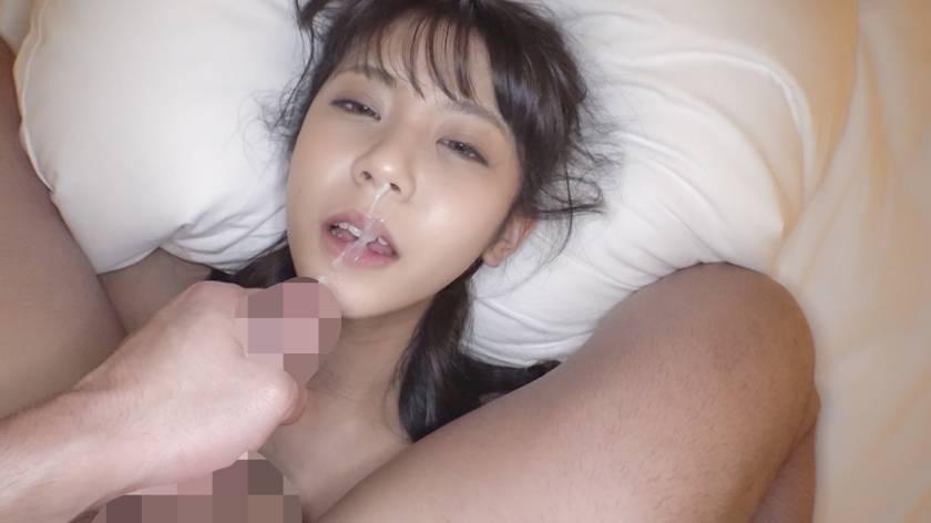 ミニマム可愛いパンスト就活生 ビバ!不純異性交遊 永野いち夏 サンプル画像14